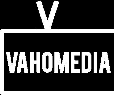 Vahomedia